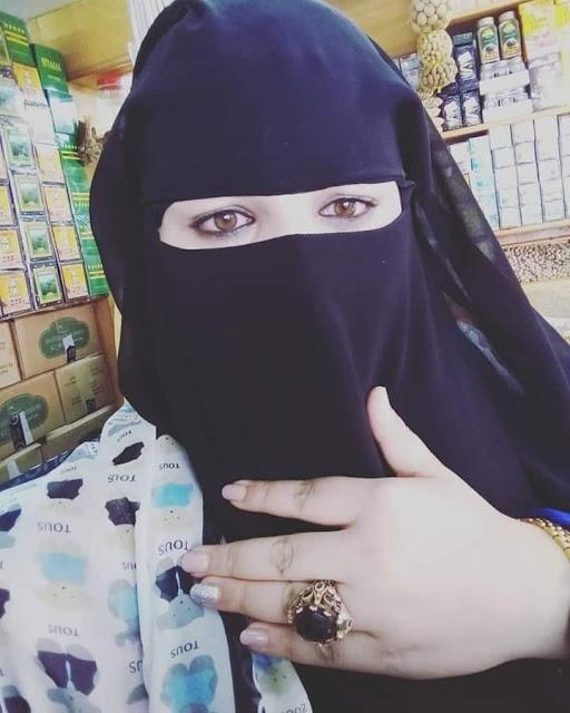 حصري ارقام مطلقات سعوديات واتس اب للزواج 2020