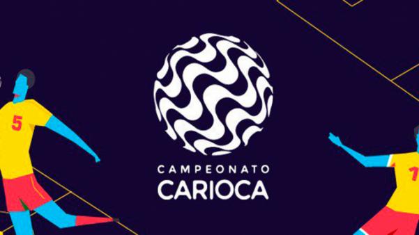 Assistir Campeonato Carioca ao vivo 2020