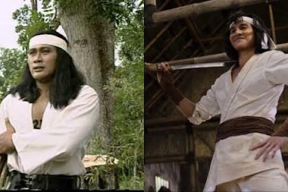 Ternyata, Hero Terfavorit Generasi 90-an adalah Wiro Sableng