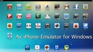 Best iOS Emulators for Windows to Run iOS Apps