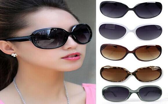 Best, Sunglasses, for, Women