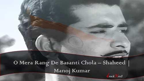 O-Mera-Rang-De-Basanti-Chola-Shaheed