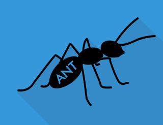 khasiat semut jepang untuk kesehatan tubuh Manusia