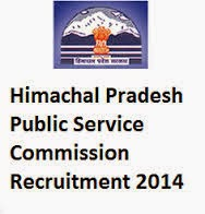 hppsc jobs for himachal pradesh, hppsc jobs in shimla