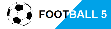 Football TV 5