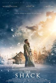 Nonton Film The Shack (2017) Movie Sub Indonesia