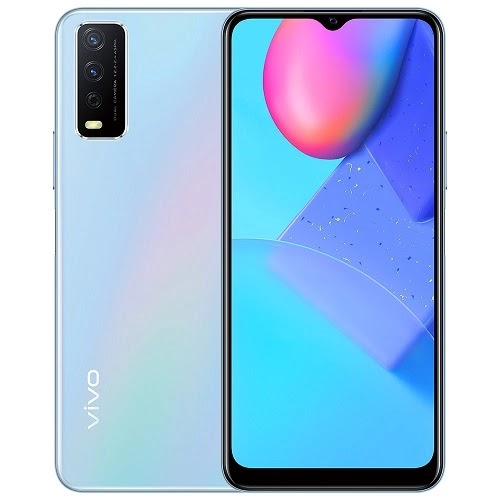 Check out the 4 Differences between Vivo Y12s and Vivo Y12s 2021