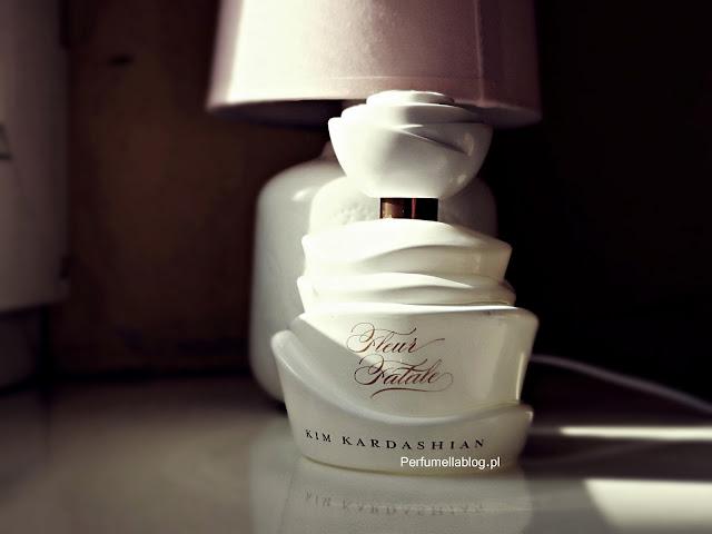 perfumy kim kardashian