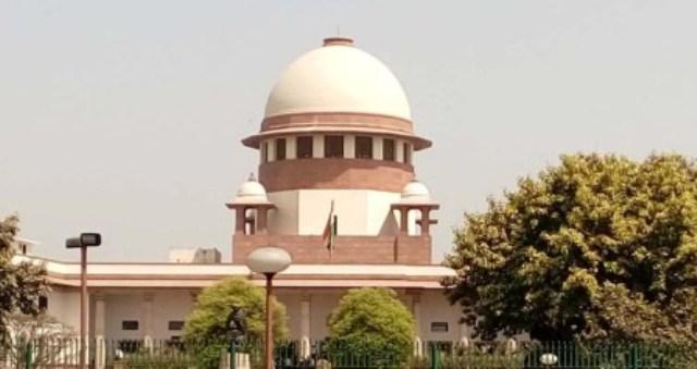 Minimum Wages in Delhi कल सुप्रीम कोर्ट में फैसले की उम्मीद