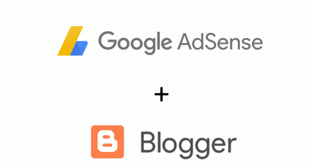 1 Akun Adsense idealnya untuk berapa Blog