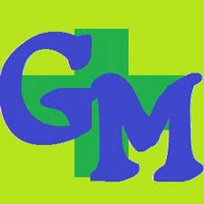 Lowongan Kerja IT - Sosial Media dan Digital Marketing di GMP