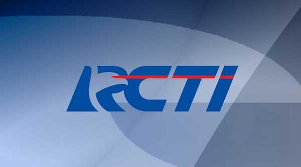Cara Menghubungi Stasiun Televisi RCTI