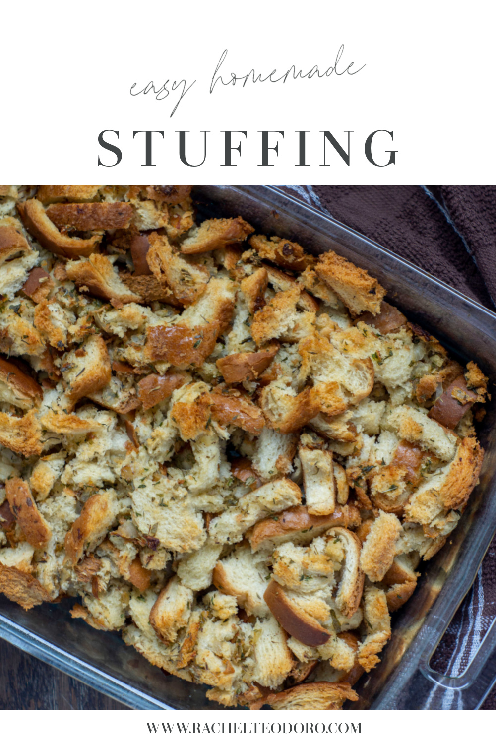 thanksgiving and fall recipes