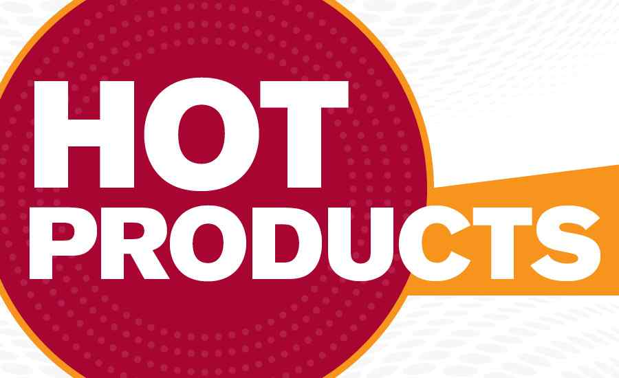 Hot selling products niches in Mini Importation