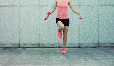 15 Olahraga Kardio yang Bisa Kamu Coba, Selain Lari dan Bersepeda