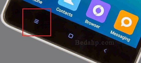 Cara Mudah Melihat Ram Di Hp Android Xiaomi Singgih Repairs