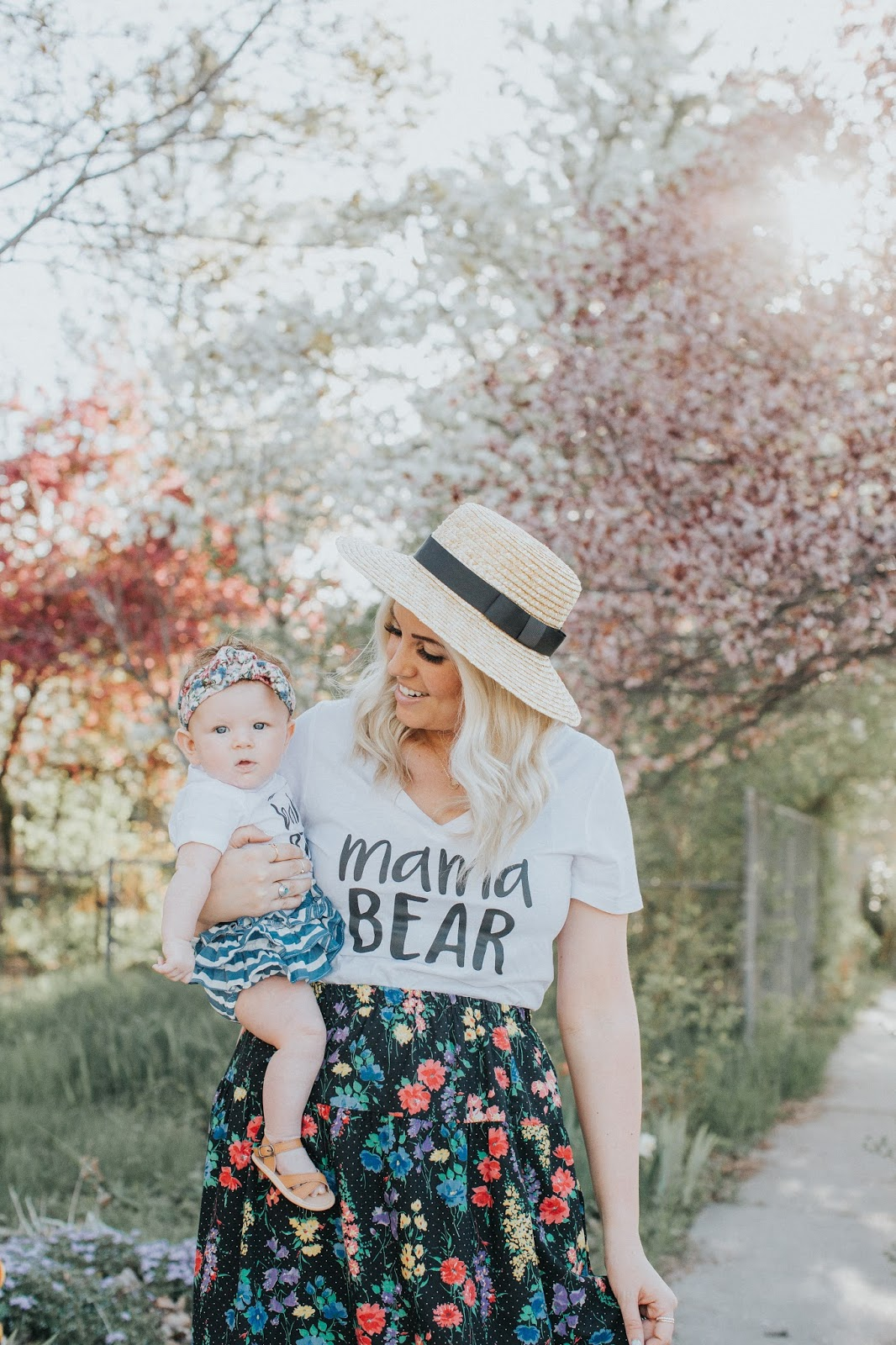 jane.com, Utah Fashion Blogger, Mama Bear