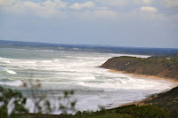 Barwon Heads Bluff Lookout Walk