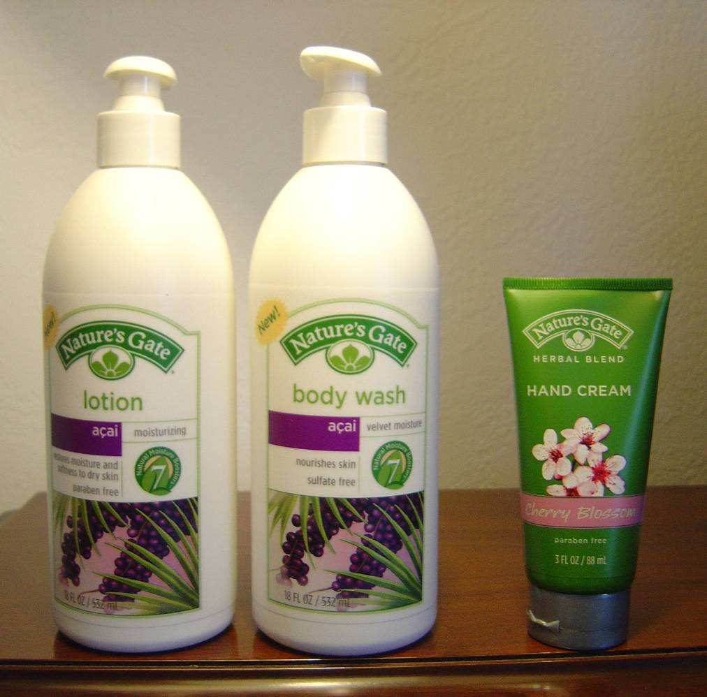 Açai Body Wash and Lotion + Herbal Blend Hand Cream.jpeg