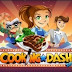 Cooking Dash v2.16.4 Mod Apk (Unlimited Money)