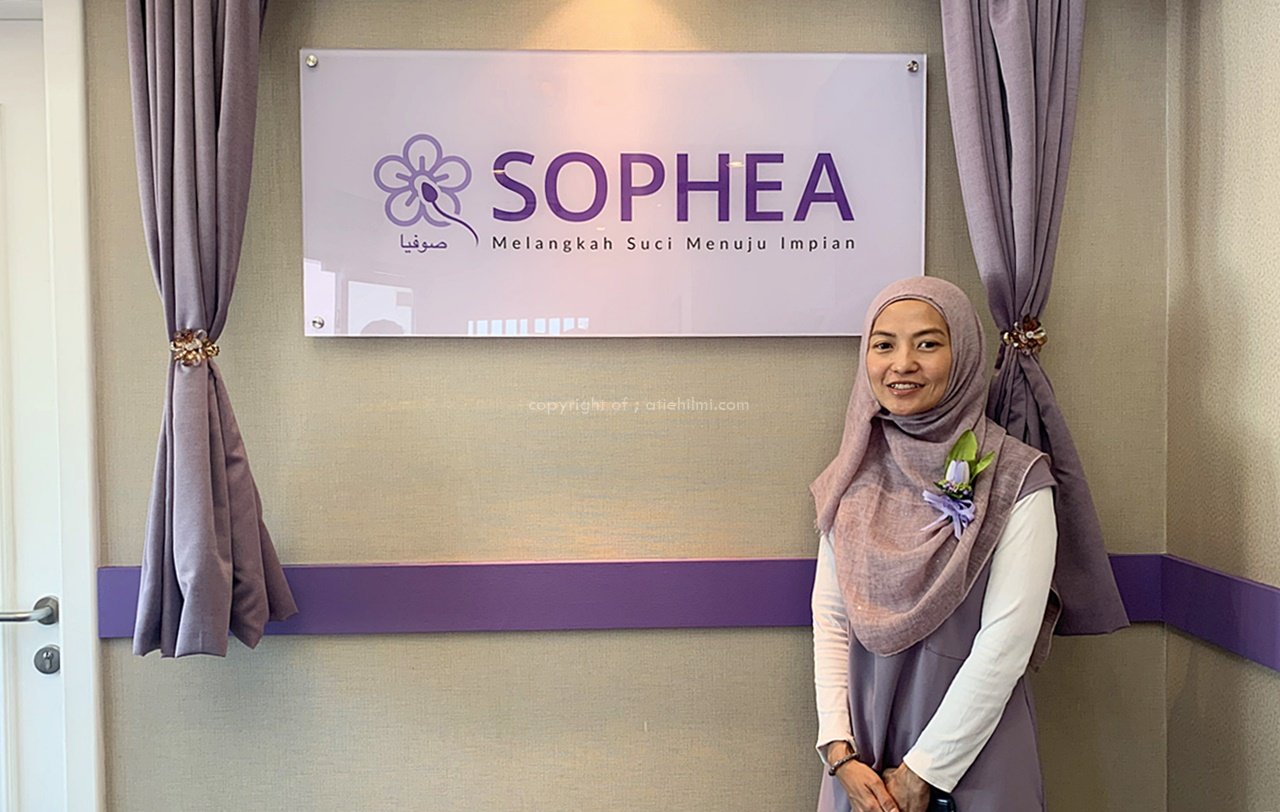Sophea Fertility Centre