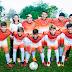 Amigos F.C. vence mais um jogo na 3a Rodada da Copa Integração