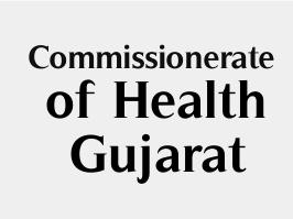Commissionerate of Health (COH) 2019 Staff Nurse Recruitment 2021 (Re-Open)