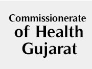 Commissionerate of Health Recruitment/ 686 Professor, Associate Professor, Assistant Professor & Tutor Posts 2020 (OJAS)