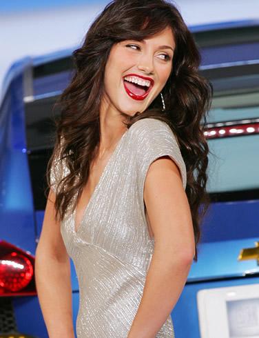 https://1.bp.blogspot.com/-bWEwmgfMsew/Tpj9zwoqKgI/AAAAAAAABs8/PQ68Gc0hjFw/s1600/Minka+Kelly_American_Actress-2.jpg
