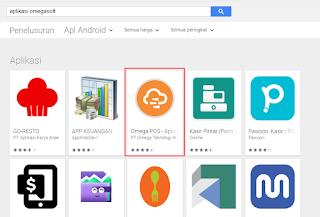 pilih aplikasi kasir online omegasoft