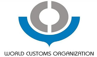 Regional meeting of World Customs Organisation being held in Jaipur