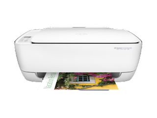 HP Deskjet Ink Advantage 3635 driver descargar