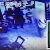 VÍDEO: Câmeras de segurança flagram momento em que mulher sofre estupro coletivo em bar