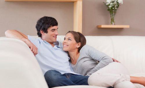 تفسير الاعتذار في حلم العزباء والمتزوجة