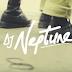 DJ Neptune ft. M.I Abaga & Jesse Jagz - Blood & Fire   Watch Video
