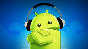 4 Aplikasi Membuat Video Lucu Di Android