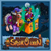 Farmville Spook O Ween Farm Neighbour Gifting Event 2
