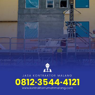 https://www.kontraktorrumahmalang.com/2020/12/jasa-tukang-renovasi-rumah-di-rampal-celaket-malang.html