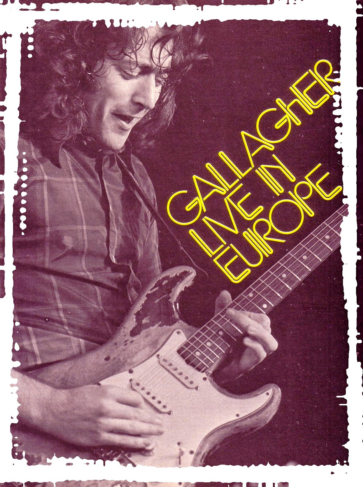 Live In Europe (1972) - Page 2 Rory+Gallagher+SB+3699