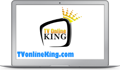 Nonton TV Online Indonesia Live Streaming Gratis Tanpa Buffering HD