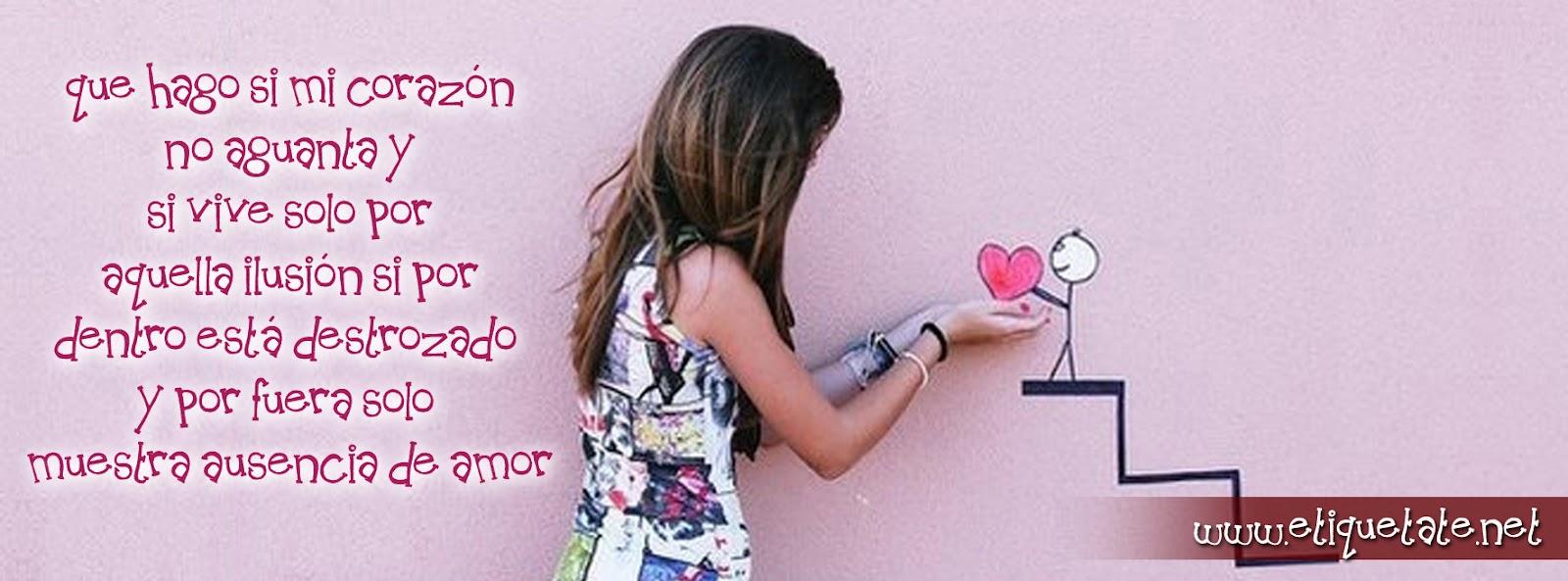 Imagenes Para Facebook Gratis: Imagenes Y Portadas Para Tu Perfil En FACEBOOK