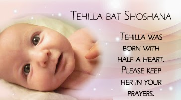 Tehillim-Cards.jpg