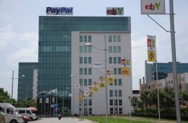 Ebay Jobs Openings For Software Engineer Vacancies In Bangalore For Job Seekers