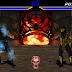 O Mortal Kombat 4 da Gog