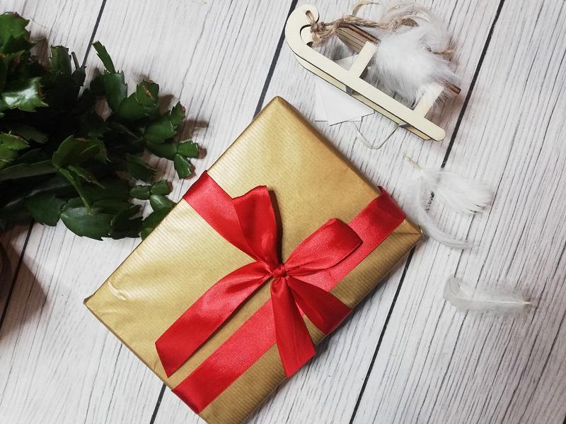 Garść luźnych przemyśleń związanych z Bożym Narodzeniem