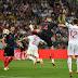 Kalahkan Inggris, Kroasia Tantang Perancis Di Final Piala Dunia 2018 - HOK88BET