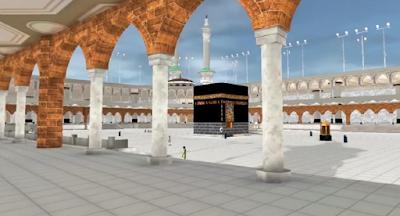 أفضل تطبيقات الحج 2018 apps for hajj