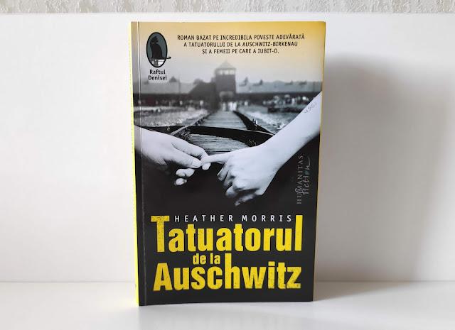 TATUATORUL-DE-LA-AUSHWITZ.jpg