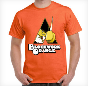 http://www.camisetaslacolmena.com/shop/view_product/Blockwork_Orange?ctype=0&n=6685763&o=0&pn=1&pn_p=10