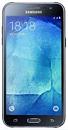harga Samsung Galaxy 7
